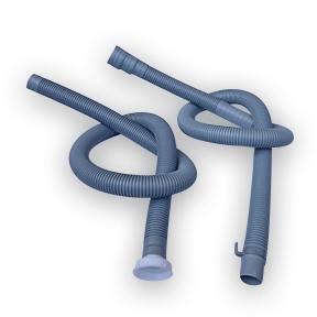 塑料波纹管排水管