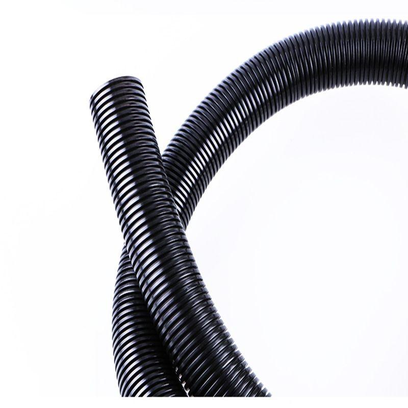 PVC阻燃管