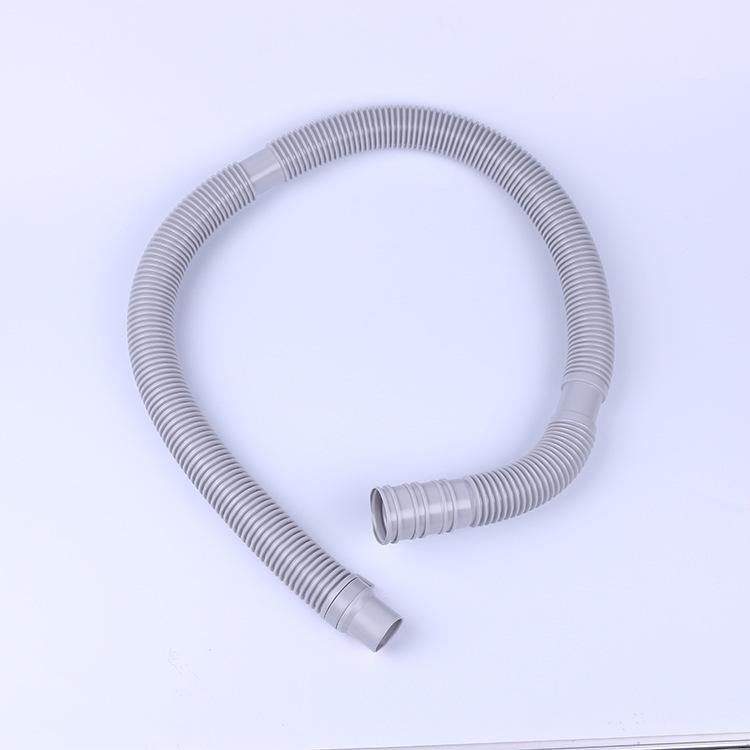 PE排水波纹管