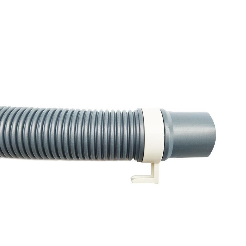 PE排水波纹软管