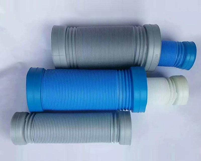 pe塑料排风管